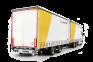Tūrinių krovinių gabenimas