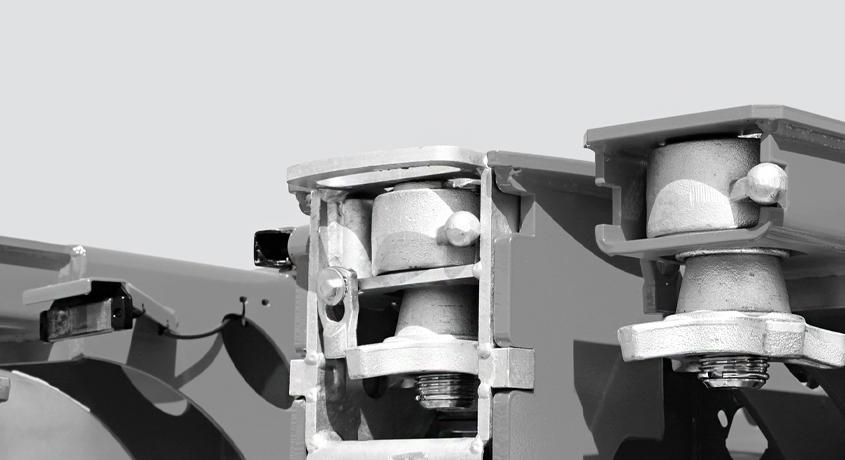 <p>Zamki lift lock: uniwersalne rozwiązanie oraz szybki załadunek</p>